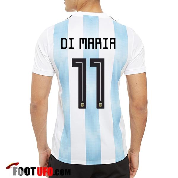 Maillot equipe de Argentine acheter
