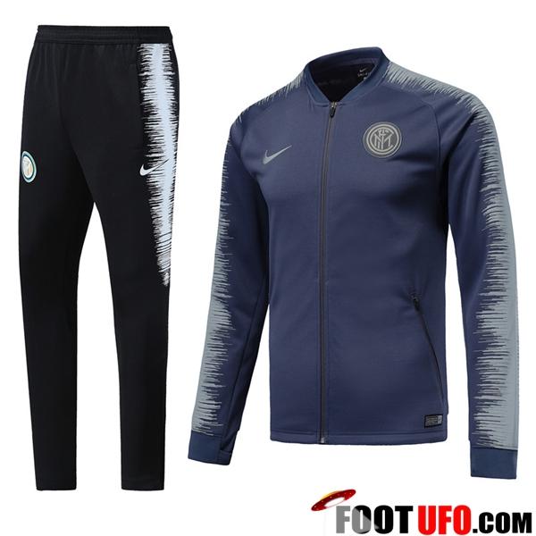 survetement Inter Milan pas cher