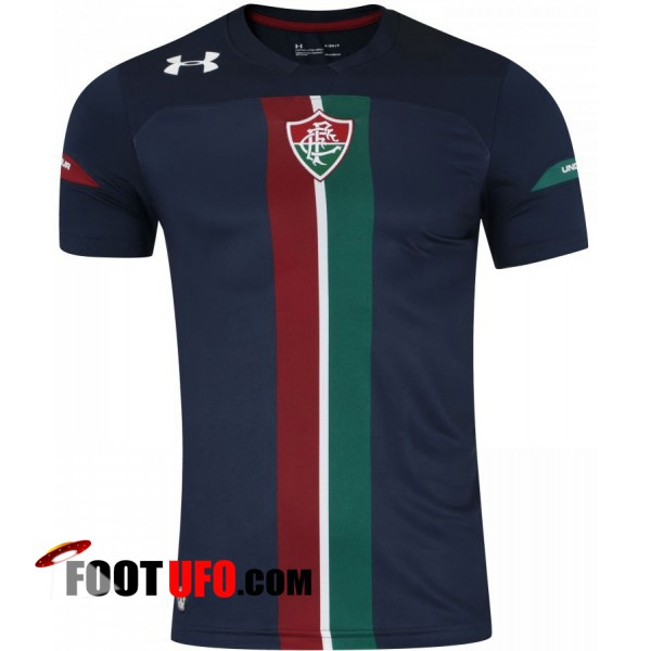 Maillot de Foot Fluminense Third 2019/2020