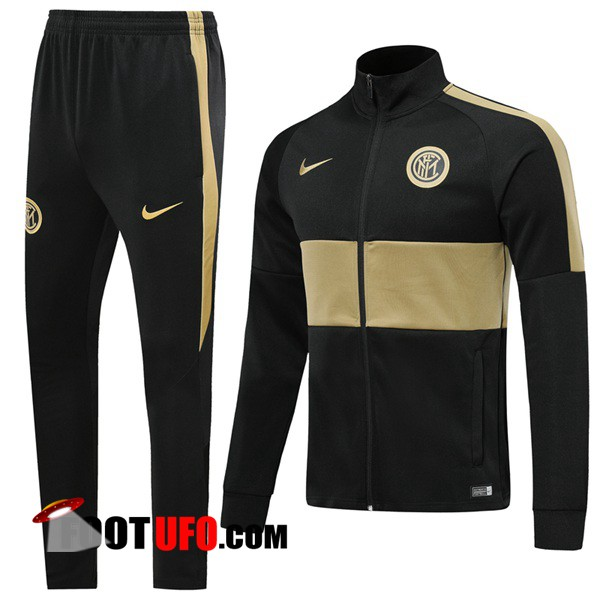 ensemble nike inter milan