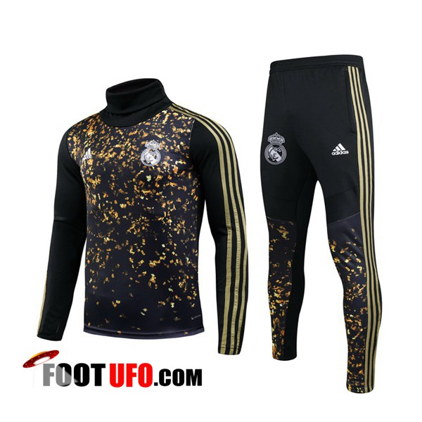 survetement adidas homme ensemble 2020