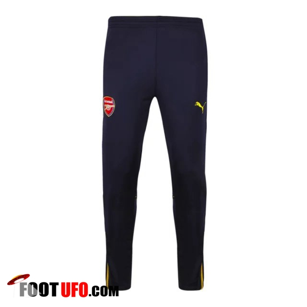 Pantalon Foot Arsenal Enfant Rouge 2015/2016